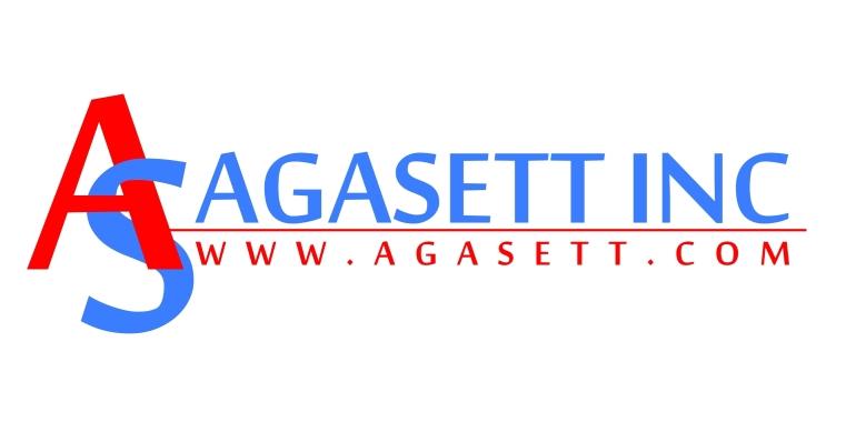 AgaSett, Inc.